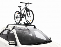 Bicycle Carrier Pro Ride 591 (Thule)