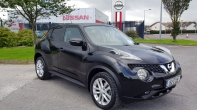 1.5 SV Diesel. RRP €12,900 with trade in. Straight price €12,000 without trade in.