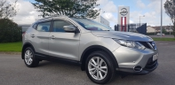 1.6 Diesel SV CVT. RRP. €18500 with Trade in.  Straight price €16500, no trade in.