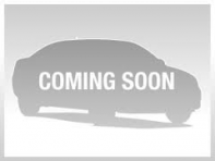 2.0 Tdci Automatic 7 Seater
